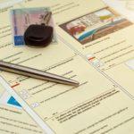 Führerscheinprüfung: Erfolgsquote vs. Durchfallquote