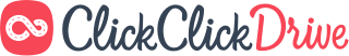 ClickClickDrive Header Logo