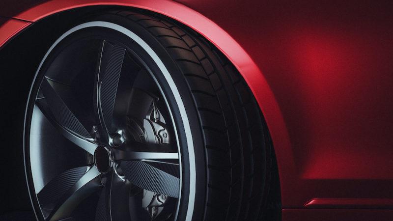 Continental stellt die Produktion von Ersatzteilen für Verbrennungsmotoren ein