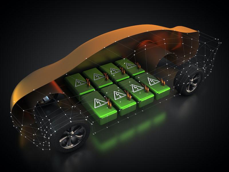 Der Schwachpunkt günstiger Elektroautos