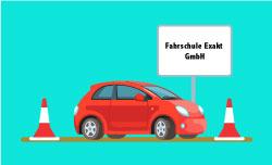 Fahrschule Exakt GmbH