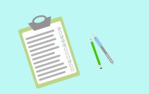 Theoriefragen bei der Führerscheinprüfung mit der höchsten Fehlerquote