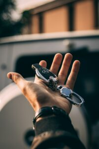 Carsharing für Fahranfänger: Die 5 besten Anbieter