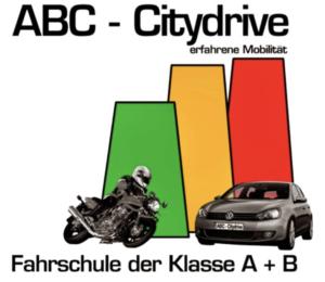 Interview mit Frau Lidia Kaya, Leitung der Büroorganisation ABC Citydrive