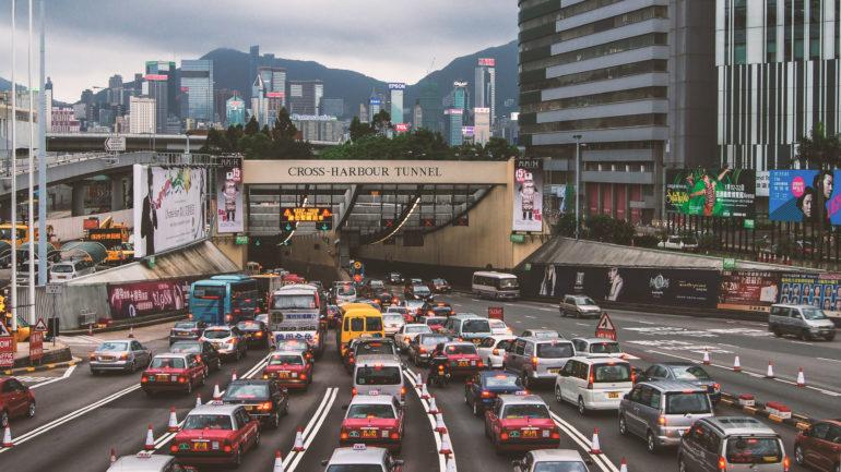 elche Führerscheinklassen eignen sich zum Einstieg? - Quelle Pexels