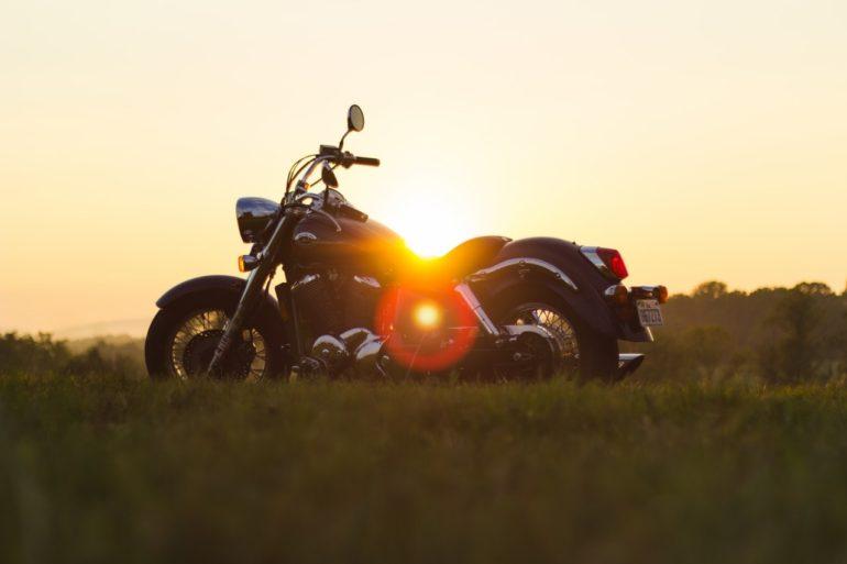 motorradführerschein-alles-rund-um-die-klasse-A