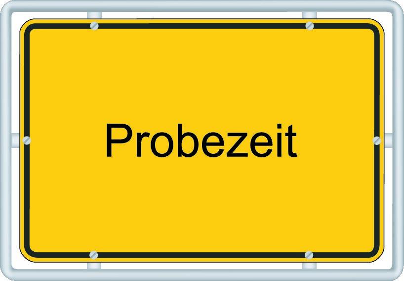 Probezeit für den Führerschein gelten für Dich strengere Regeln - Quelle : AdobeStock