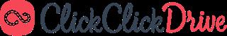 Logo ClickClickDrive Wiki
