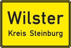 Wilster